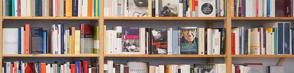 Die-Buchhandlung-Mirhoff-Fischer