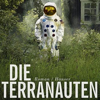 die-terranauten