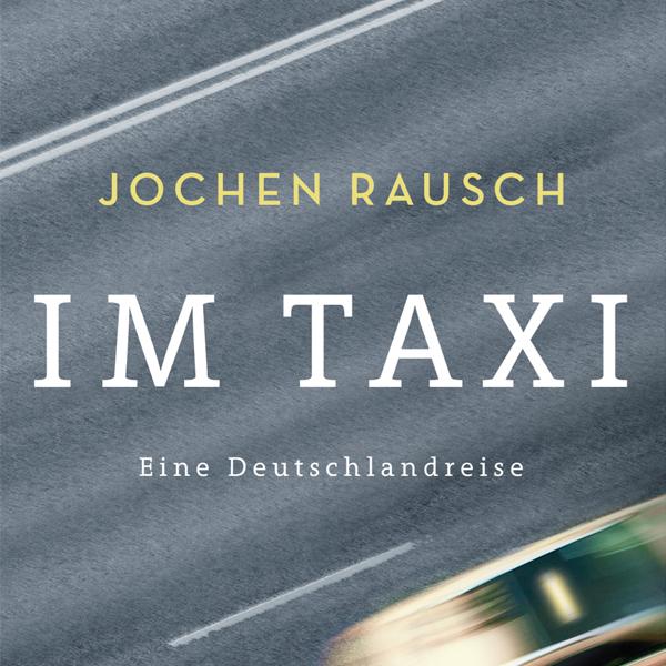 mirhoff-fischer_0000_Jochen Rausch