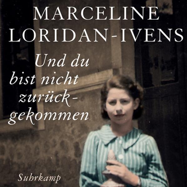 mirhoff-fischer_0001_Marceline Loridan-Ivens