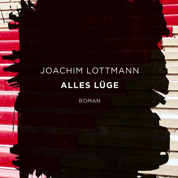 mirhoff-fischer_0003_Joachim Lottmann