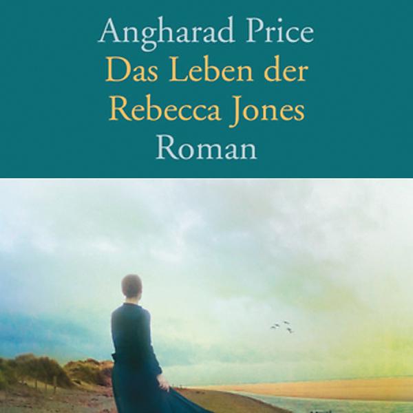 mirhoff-fischer_0004_Angharad Price
