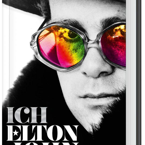 Elton-John-Ich