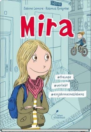 Mira-Klett-Mirhoff-Fischer