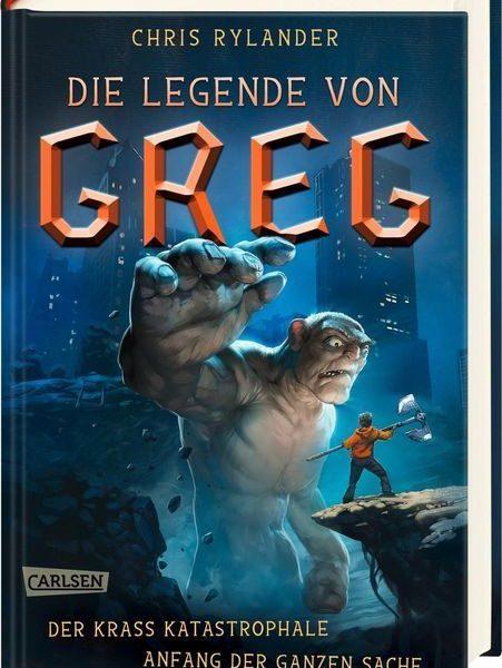 die_legende_von_greg