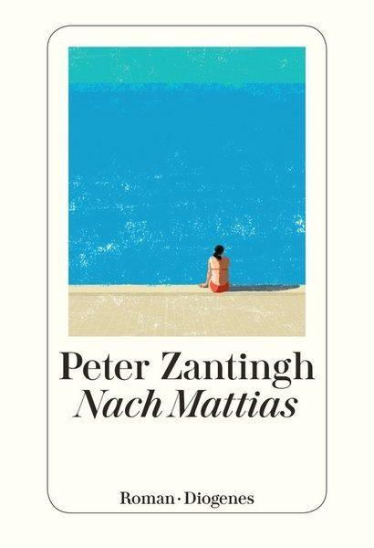 nach_matthias