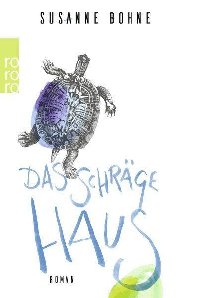 das_schraege_haus